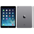 Apple iPad mini 2 with Retina display 32Gb Wi-Fi + Cellular Space Grey