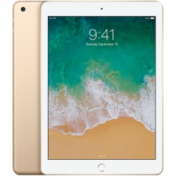 Apple iPad (2018) 32Gb Wi-Fi Gold РСТ