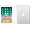 Apple iPad (2018) 32Gb Wi-Fi + Cellular MR6P2RU/A Silver РСТ