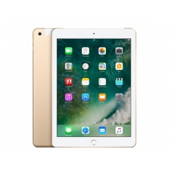 Apple iPad 32Gb Wi-Fi Gold 2017 РСТ