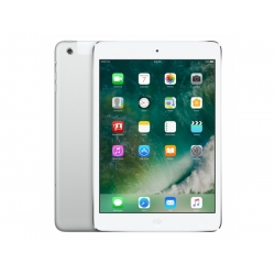 Apple iPad 32Gb Wi-Fi Silver 2017 РСТ