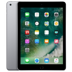 Apple iPad 32Gb Wi-Fi Space Grey 2017 РСТ