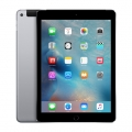 Apple iPad Air 2 16 Gb Wi-Fi + Cellular Grey РСТ