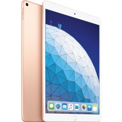 Apple iPad mini (2019) 64Gb Wi-Fi + Cellular Gold РСТ