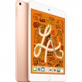 Apple iPad mini (2019) 64Gb Wi-Fi Gold РСТ