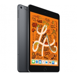 Apple iPad mini (2019) 64Gb Wi-Fi Space Grey РСТ