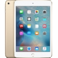 Apple iPad mini 4 32Gb Wi-Fi + Cellular Gold РСТ