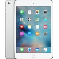 Apple iPad mini 4 16Gb Wi-Fi + Cellular White РСТ