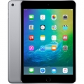 Apple iPad mini 3 16Gb Wi-Fi + Cellular Space Gray РСТ