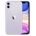 Apple iPhone 11 64GB (A2111) Purple РСТ