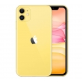 Apple iPhone 11 64GB (A2111) Yellow РСТ