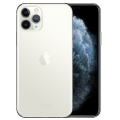 Apple iPhone 11 Pro 64GB Dual-Sim (A2217) Silver