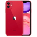 Apple iPhone 12 64GB (A2402) Red