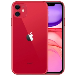 Apple iPhone 12 128GB Dual-Sim (A2404) Red