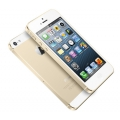 Apple iPhone 5S 16Gb Gold (A1530) LTE 4G
