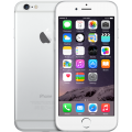 iPhone 6 16Gb (A1586) 4G LTE Silver РСТ