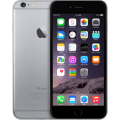 iPhone 6 128Gb (A1586) 4G LTE Space Grey РСТ
