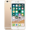 Apple iPhone 6 32Gb (A1586) 4G LTE Gold РСТ
