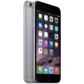 Apple iPhone 6 Plus 16Gb (A1524) 4G LTE Space Grey восстановленный РСТ