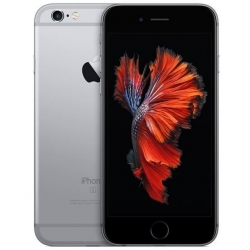 Apple iPhone 6S 32Gb Gray/Grey (Серый) (A1688) РСТ