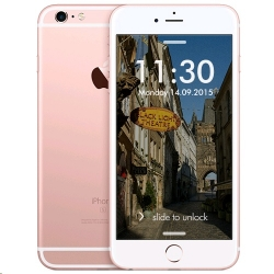 Apple iPhone 6S 32Gb Rose Gold (A1688) РСТ