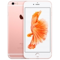 Apple iPhone 6S 16Gb Rose Gold (A1688) РСТ