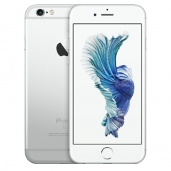 Apple iPhone 6S Plus 16Gb (A1687) Silver РСТ