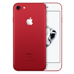 Apple iPhone 7 128Gb (A1778) Red РСТ
