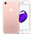 Apple iPhone 7 128Gb (A1778) Rose Gold РСТ