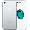 Apple iPhone 7 128Gb (A1778) Silver РСТ
