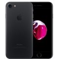 Apple iPhone 7 32Gb (A1778) Black РСТ