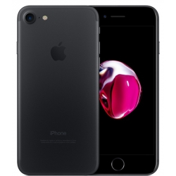 Apple iPhone 7 256Gb (A1778) Black РСТ
