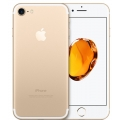 Apple iPhone 7 128Gb (A1778) Gold РСТ