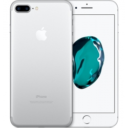 Apple iPhone 7 256Gb (A1660) Silver