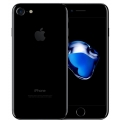 Apple iPhone 7 256Gb (A1778) Black Onyx РСТ