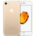 Apple iPhone 7 256Gb (A1778) Gold РСТ