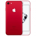 Apple iPhone 7 256Gb (A1778) Red РСТ