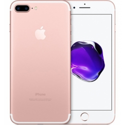Apple iPhone 7 256Gb (A1778) Rose Gold РСТ