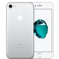 Apple iPhone 7 256Gb (A1778) Silver РСТ