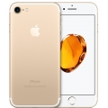 Apple iPhone 7 32Gb (A1660) Gold