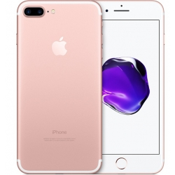 Apple iPhone 7 32Gb (A1778) Rose Gold РСТ