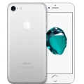 Apple iPhone 7 32Gb (A1778) Silver РСТ