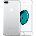 Apple iPhone 7 Plus 128Gb (A1784) Silver РСТ
