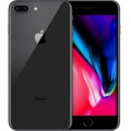 Apple iPhone 8 256Gb (A1905) Space Grey РСТ