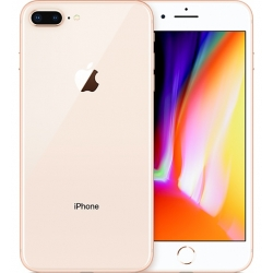 Apple iPhone 8 64Gb (A1863) Gold РСТ