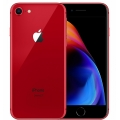 Apple iPhone 8 64Gb (A1905) Red РСТ