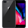 Apple iPhone 8 64Gb (A1905) Space Grey РСТ