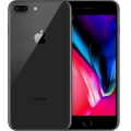 Apple iPhone 8 Plus 256Gb (A1897) Space Grey РСТ
