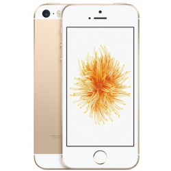 Apple iPhone SE 16Gb (A1723) Gold РСТ