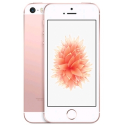 Apple iPhone SE 16Gb (A1723) Rose Gold РСТ